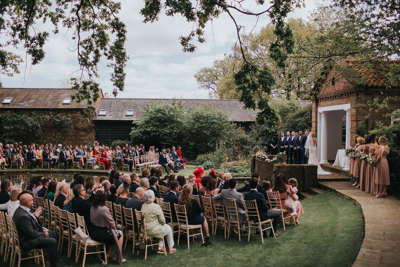 Micklefield Hall Wedding041.jpg