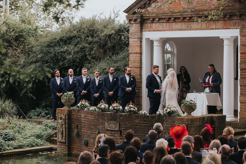 Micklefield Hall Wedding042.jpg