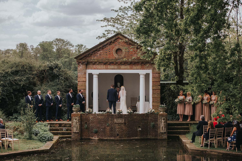 Micklefield Hall Wedding043.jpg