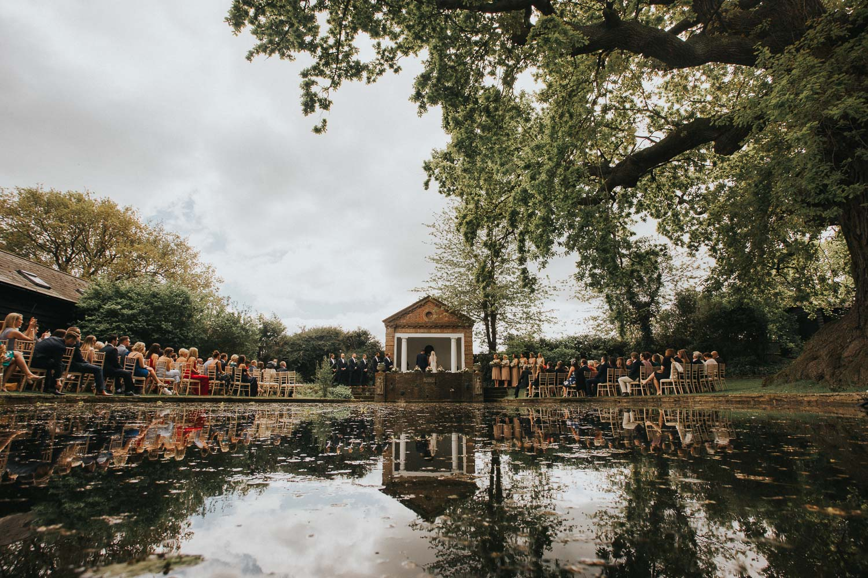 Micklefield Hall Wedding044.jpg
