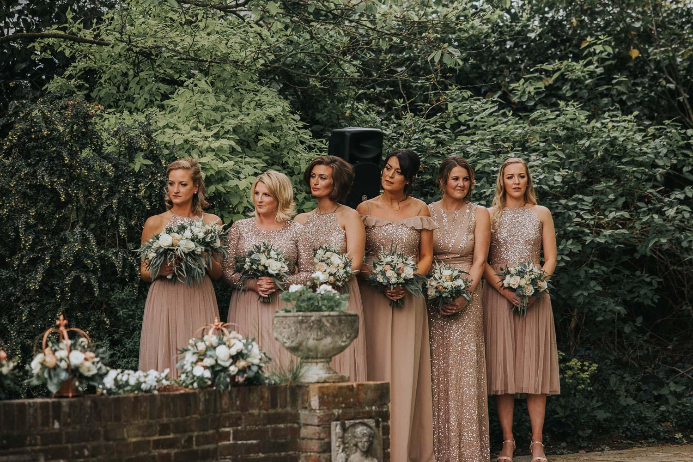 Surrey Wedding Photographer002.jpg
