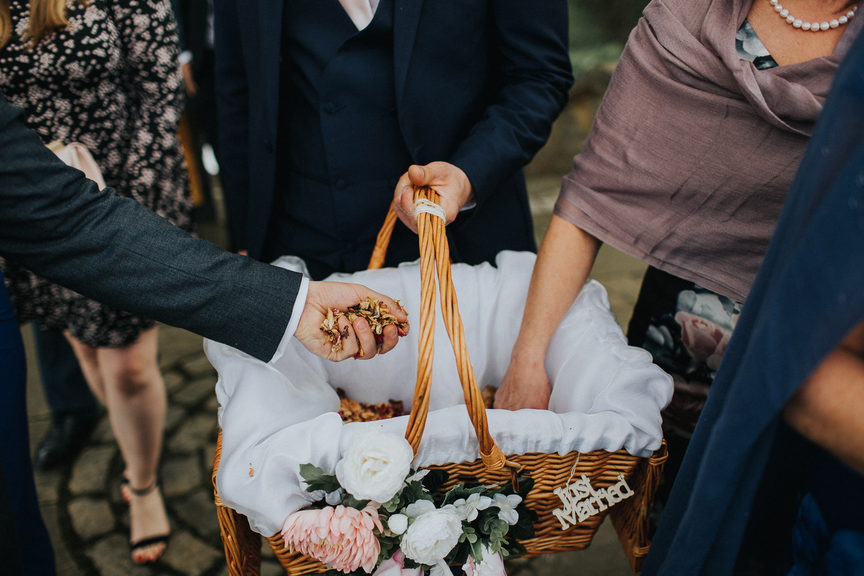 Surrey Wedding Photographer011.jpg