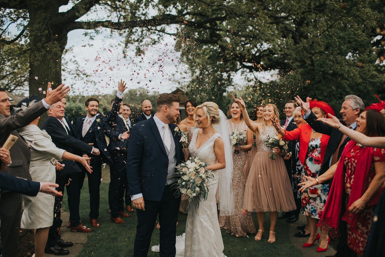 Surrey Wedding Photographer012.jpg