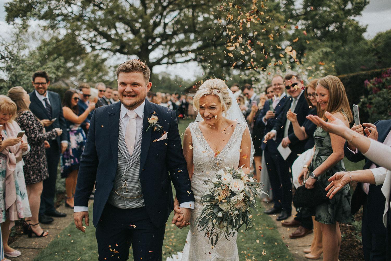 Surrey Wedding Photographer013.jpg