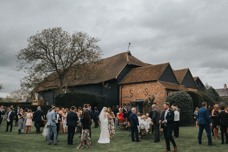 Surrey Wedding Photographer018.jpg