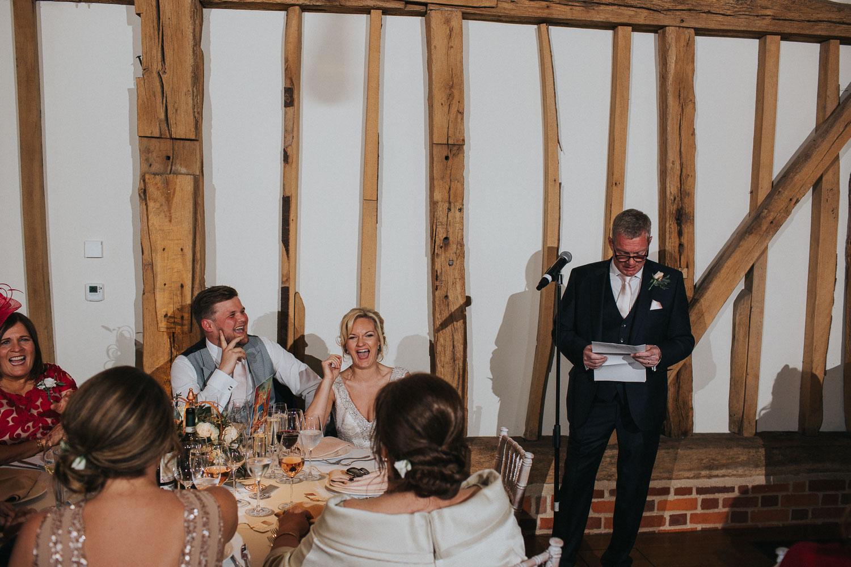 Surrey Wedding Photographer044.jpg