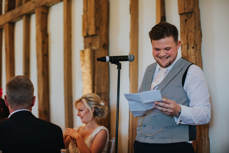 Surrey Wedding Photographer046.jpg