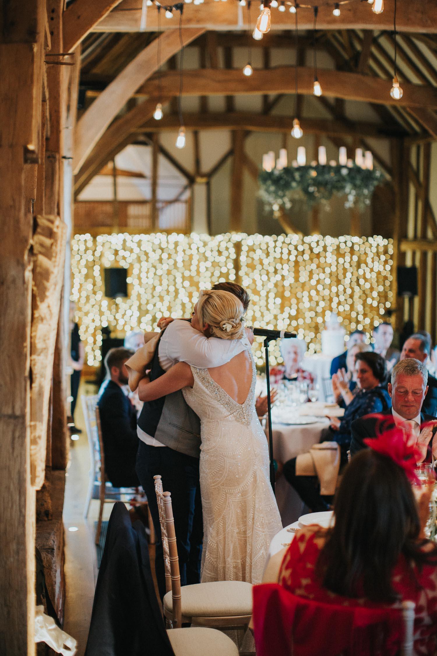 Surrey Wedding Photographer057.jpg