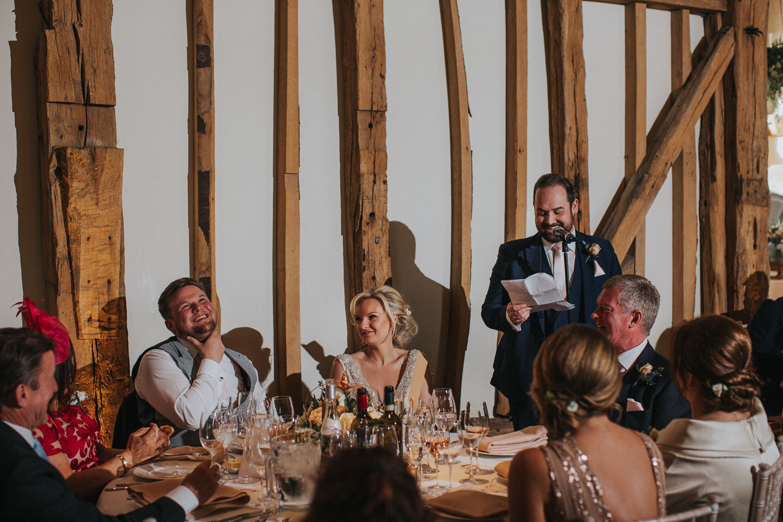 Surrey Wedding Photographer061.jpg