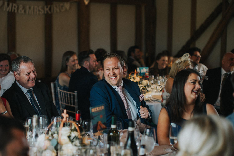 Surrey Wedding Photographer063.jpg