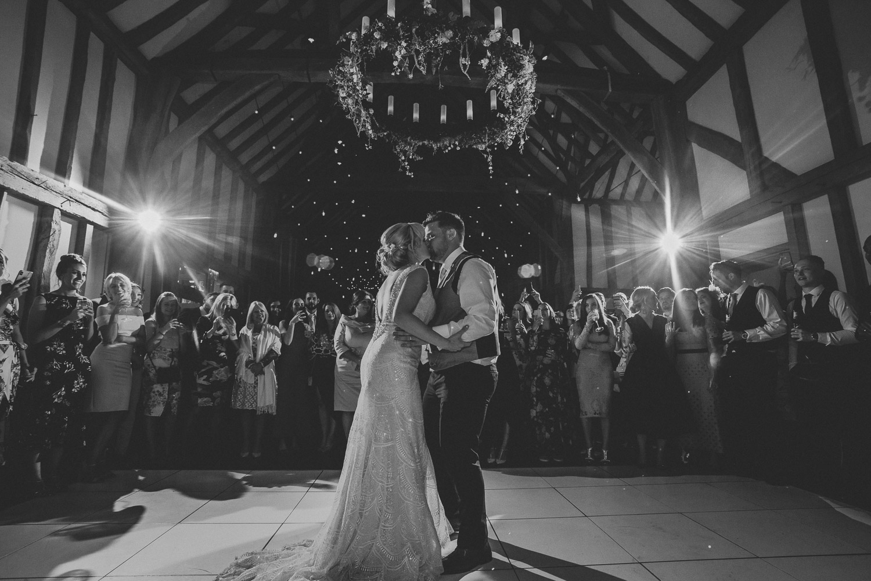 Surrey Wedding Photographer065.jpg