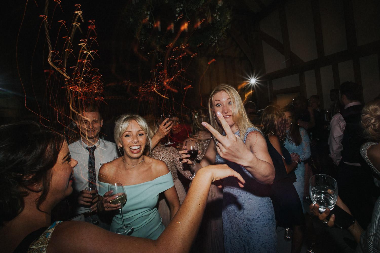 Surrey Wedding Photographer066.jpg