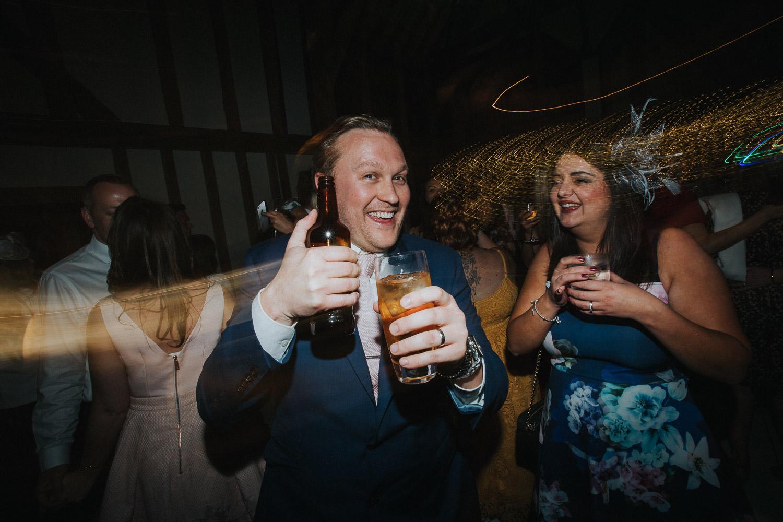 Surrey Wedding Photographer068.jpg