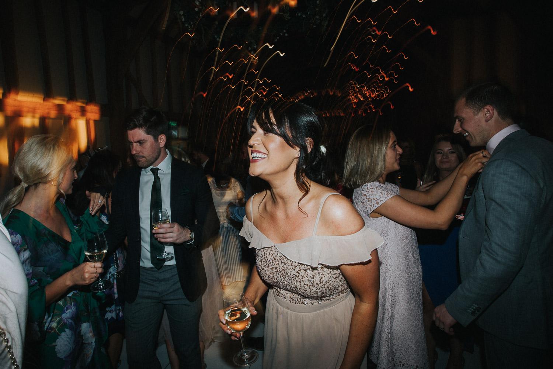Surrey Wedding Photographer074.jpg