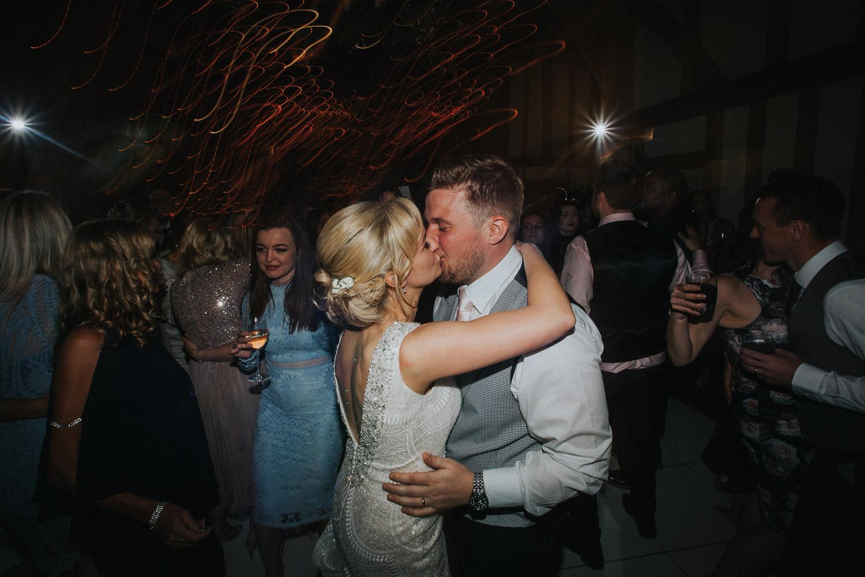 Surrey Wedding Photographer075.jpg