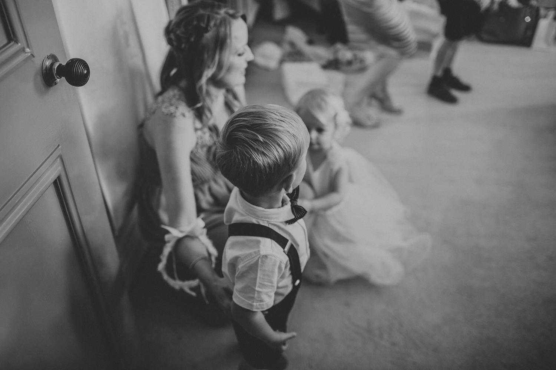 Reigate Wedding Photographer001.jpg