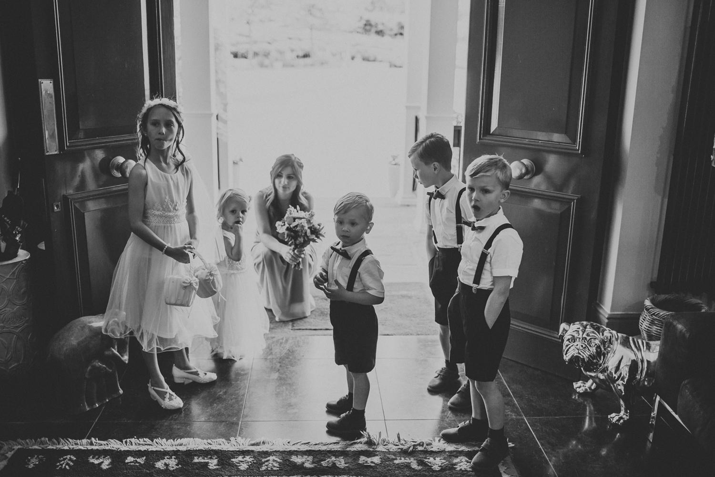 Reigate Wedding Photographer002.jpg