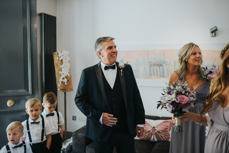 Reigate Wedding Photographer003.jpg