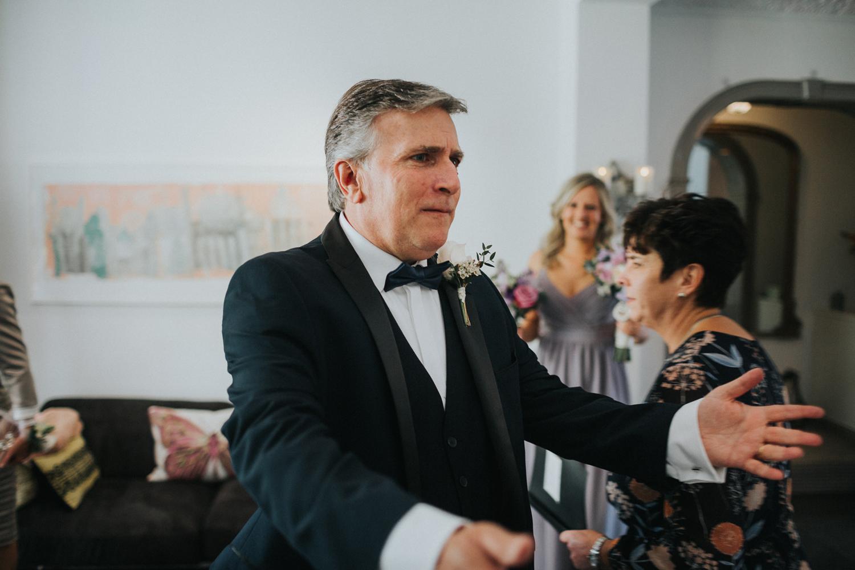 Reigate Wedding Photographer004.jpg