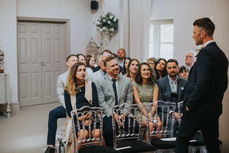 Reigate Wedding Photographer006.jpg