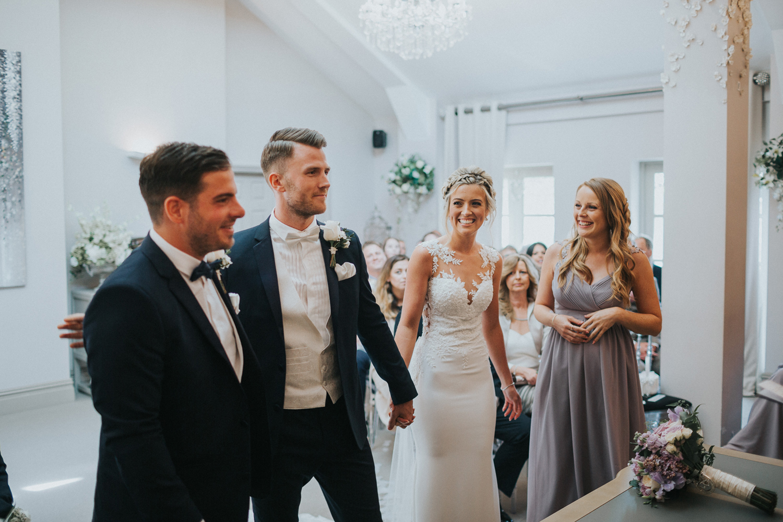 Reigate Wedding Photographer012.jpg