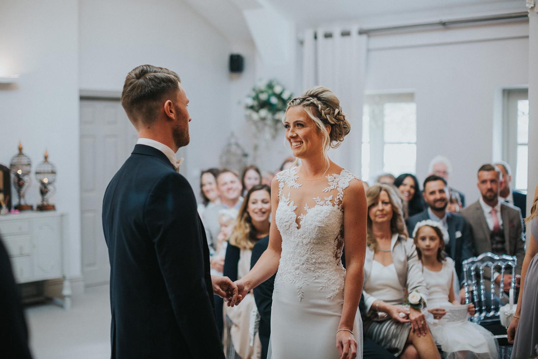 Reigate Wedding Photographer013.jpg