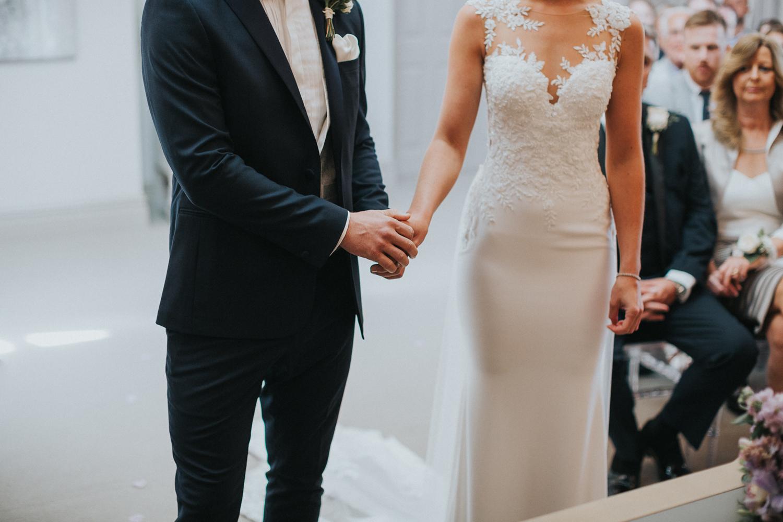 Reigate Wedding Photographer015.jpg
