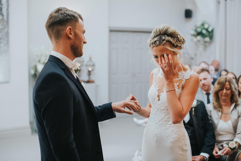 Reigate Wedding Photographer016.jpg