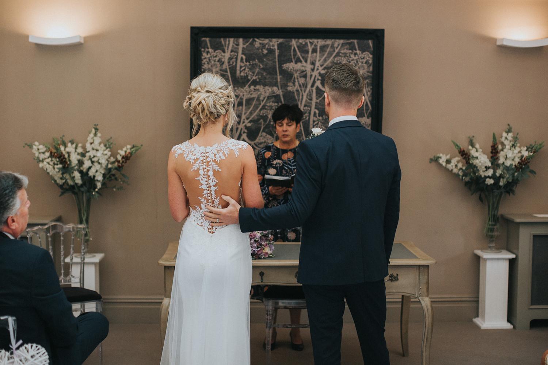 Reigate Wedding Photographer017.jpg