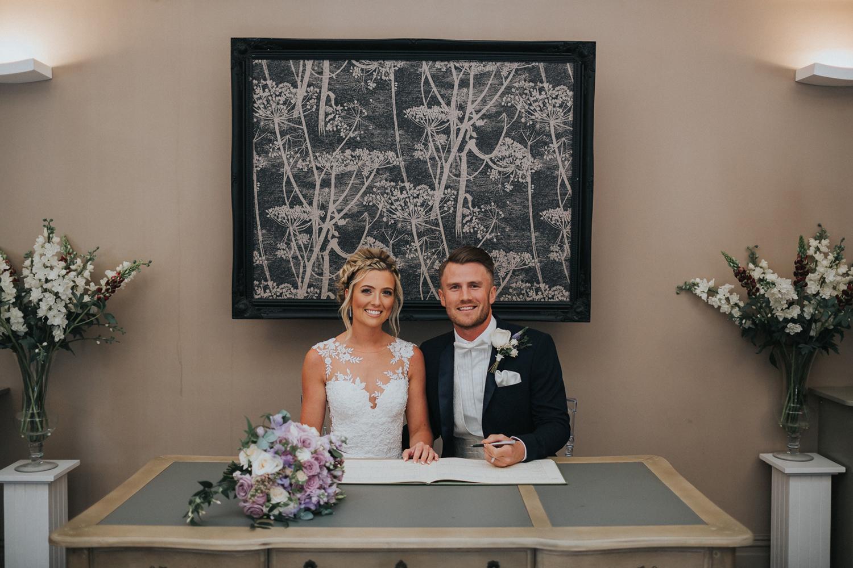 Reigate Wedding Photographer019.jpg