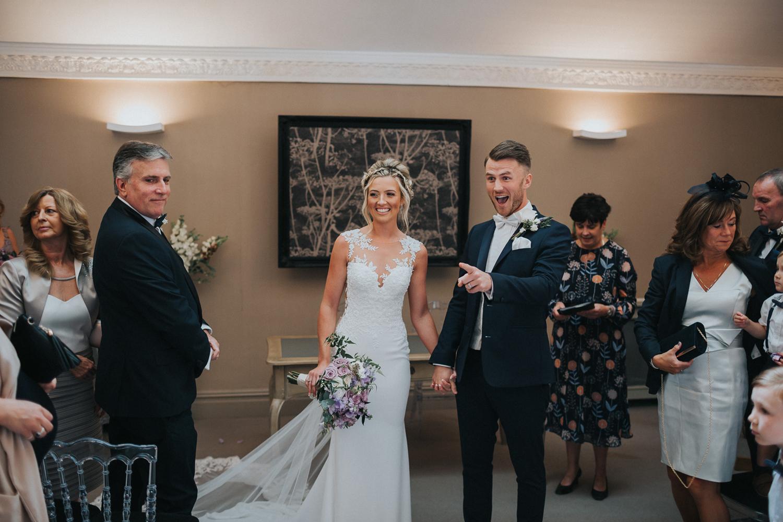 Reigate Wedding Photographer021.jpg