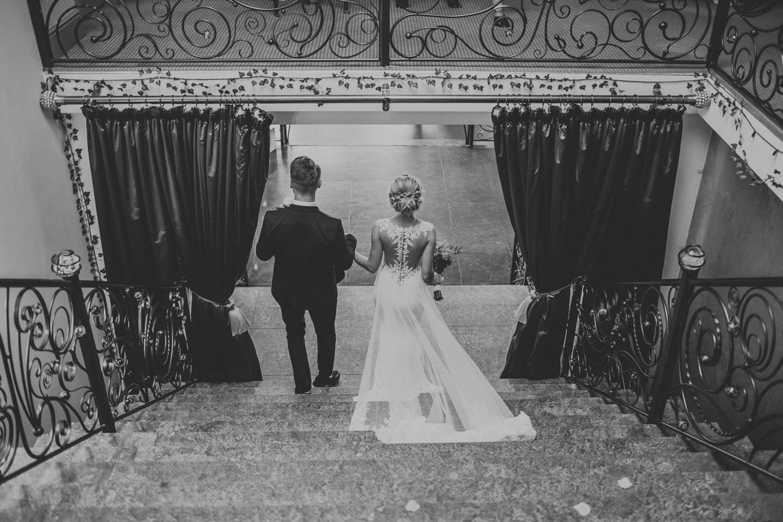 Reigate Wedding Photographer023.jpg