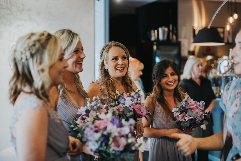 Reigate Wedding Photographer026.jpg