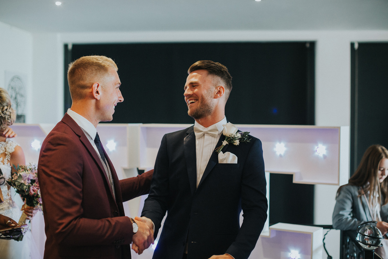 Reigate Wedding Photographer027.jpg
