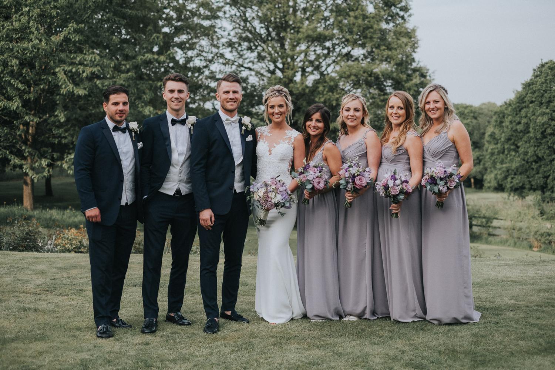 Reigate Wedding Photographer029.jpg