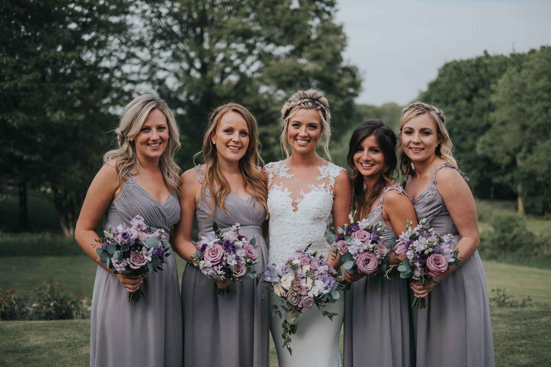 Reigate Wedding Photographer030.jpg