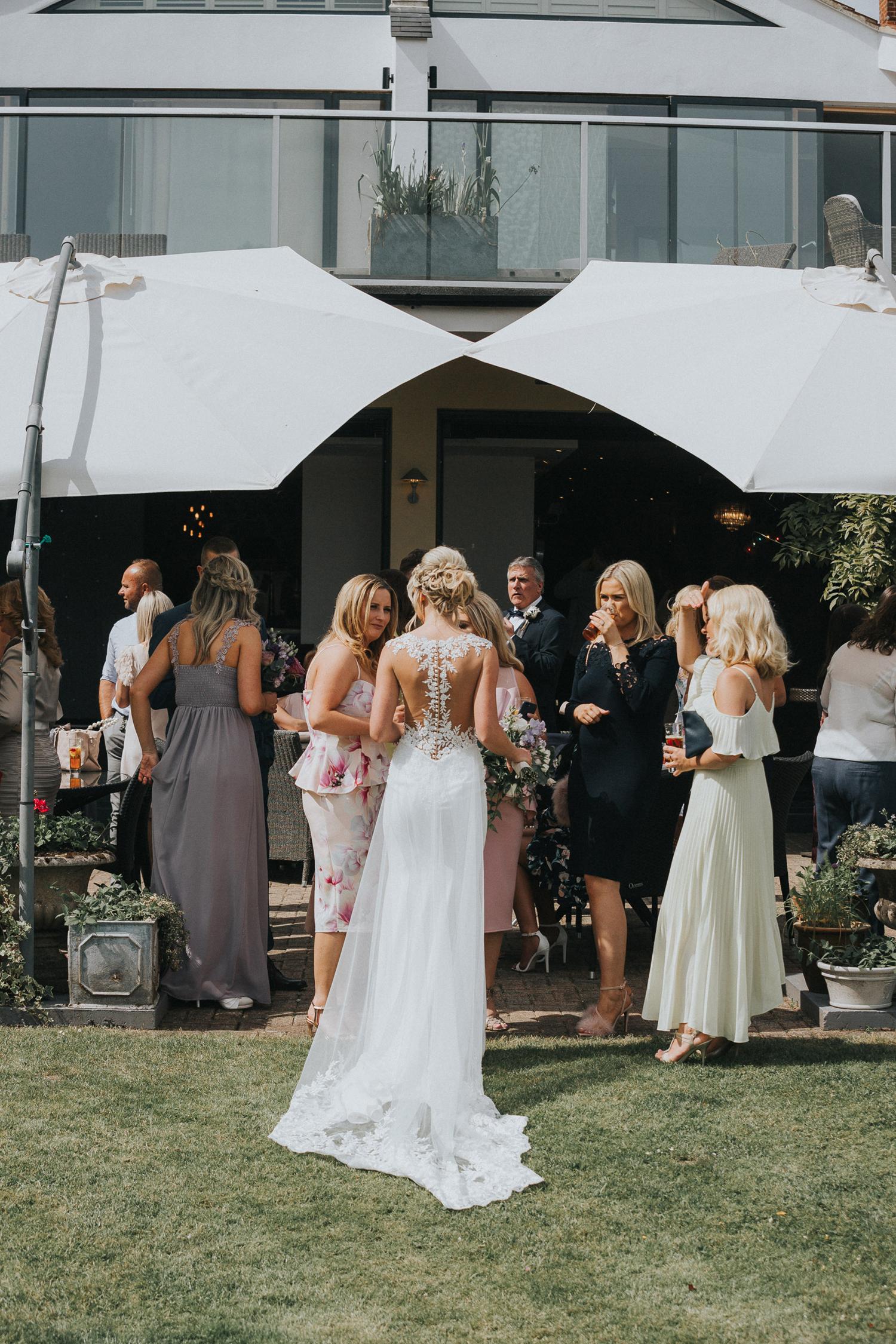 Reigate Wedding Photographer033.jpg