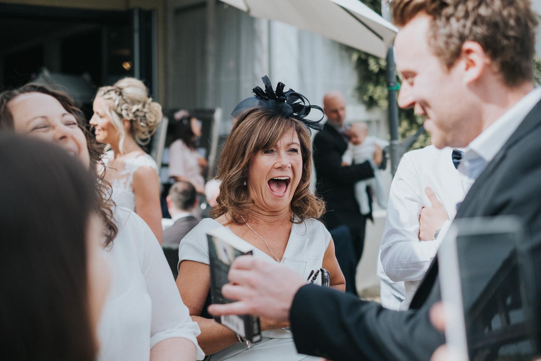 Reigate Wedding Photographer036.jpg
