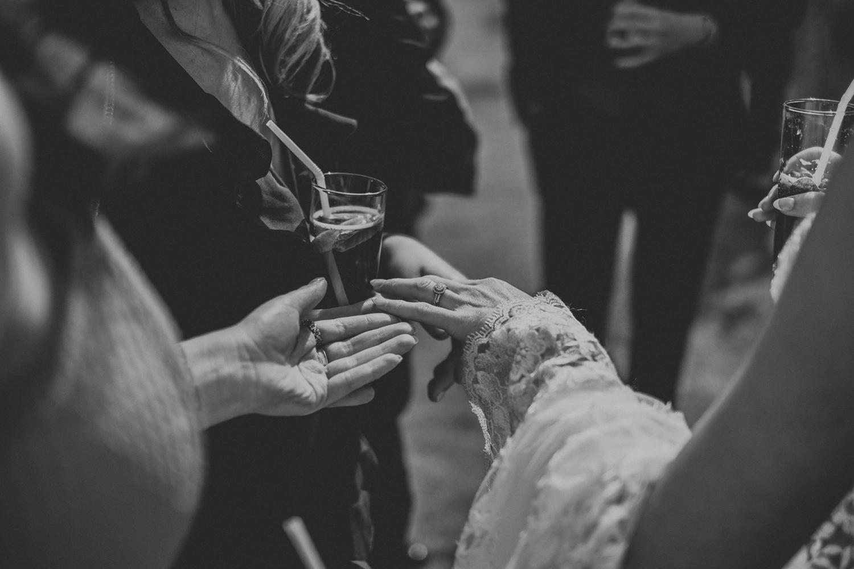 Reigate Wedding Photographer039.jpg