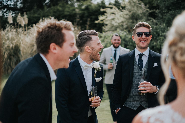 Reigate Wedding Photographer038.jpg