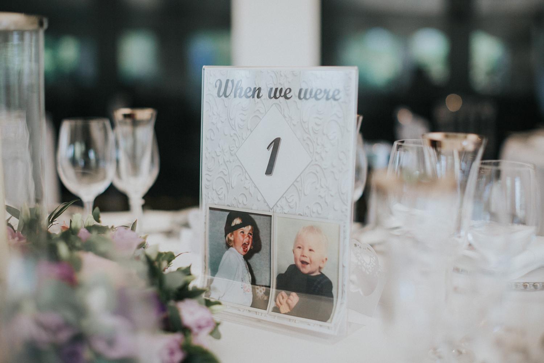Russets House Wedding 014.jpg