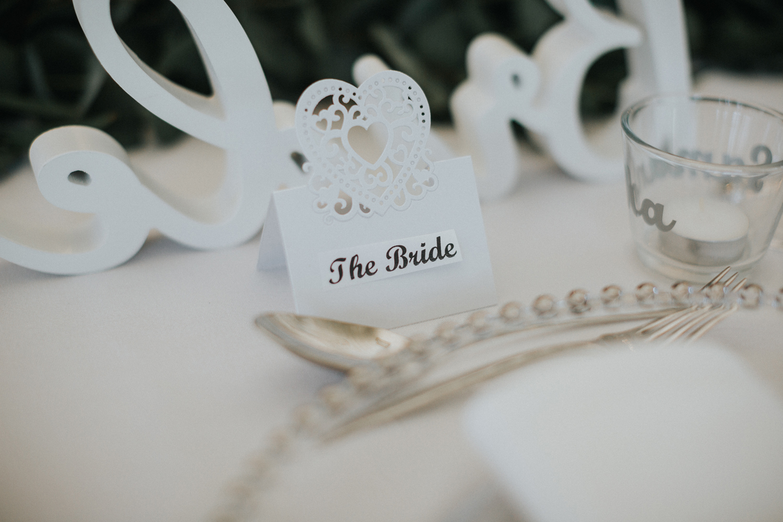 Russets House Wedding 016.jpg