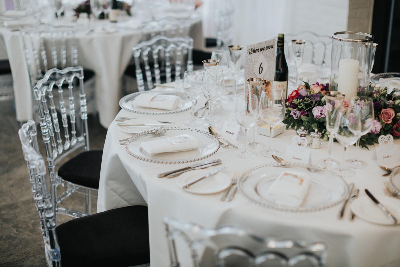 Russets House Wedding 019.jpg