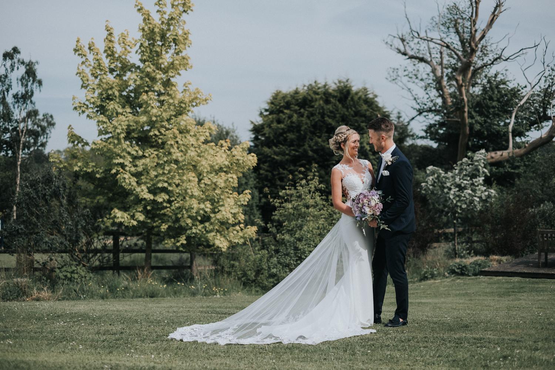 Russets House Wedding 021.jpg