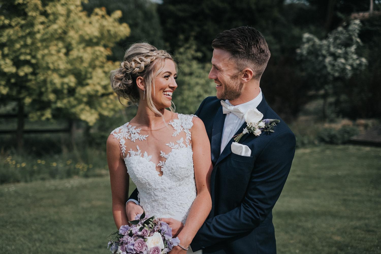 Russets House Wedding 022.jpg