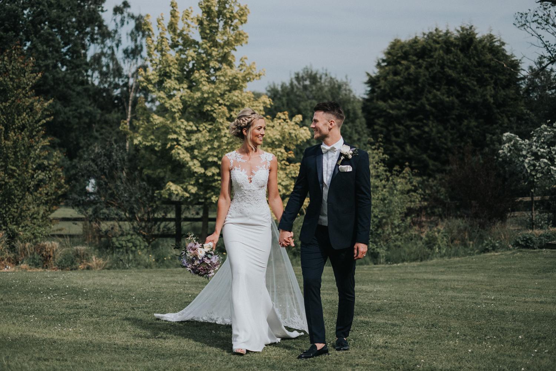 Russets House Wedding 023.jpg
