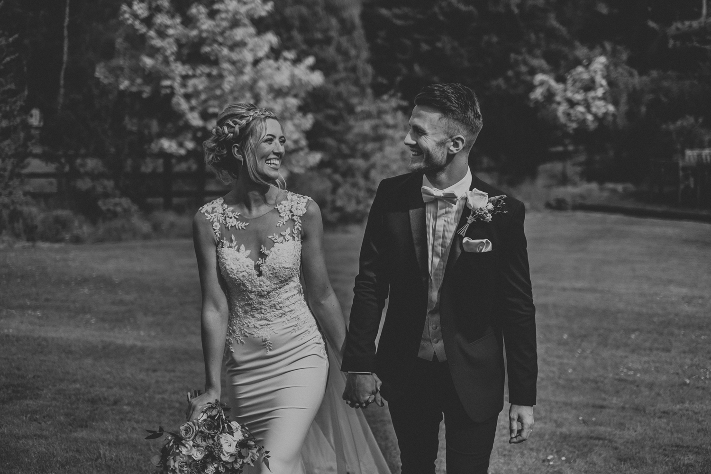 Russets House Wedding 025.jpg