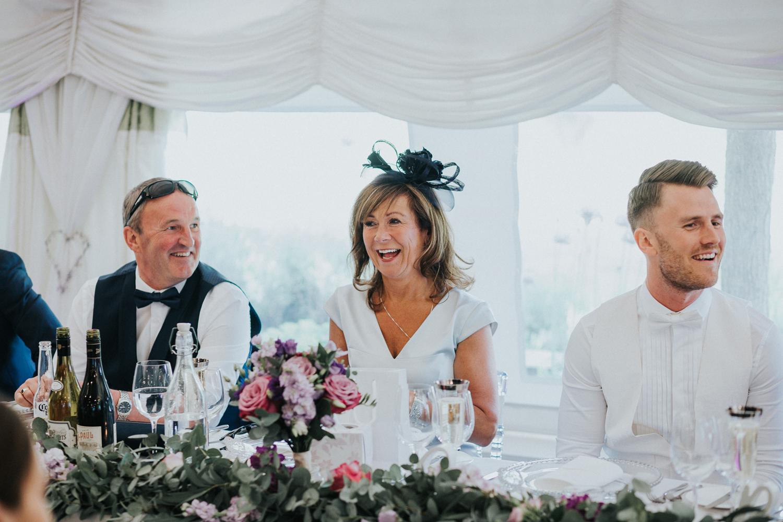 Russets House Wedding 035.jpg