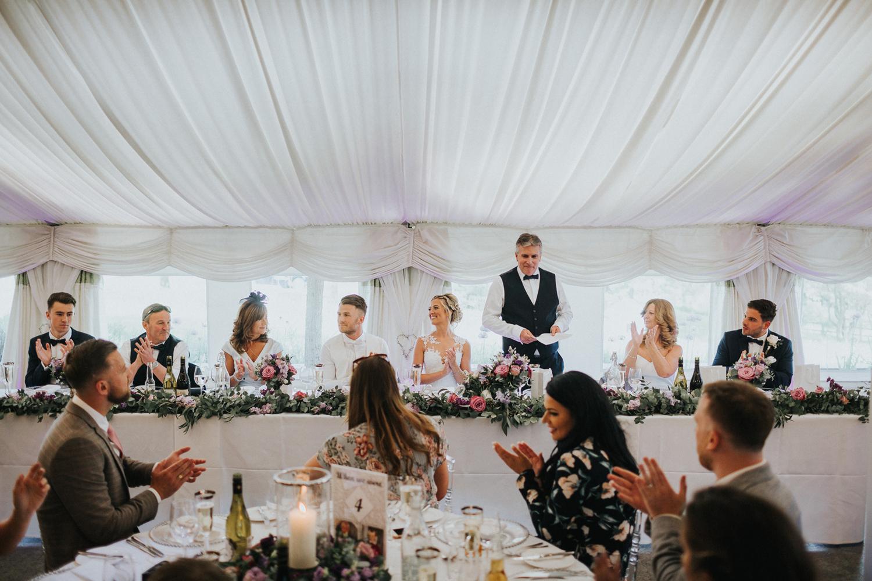 Russets House Wedding 036.jpg
