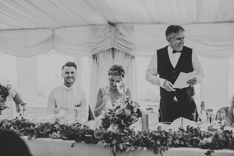 Russets House Wedding 039.jpg